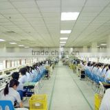 Factory Audit in Shenzhen/Supplier Assessment for Home DVD Player/ Video Accessories/ Professional Inspection Company