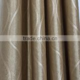 Dust-proof Curtain, Blackout Window Curtain