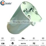 raex curtain motor perfect silence technology
