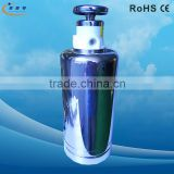 Water Dispenser for Home Use facial health equipment                                                                         Quality Choice