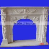electric fireplace parts mantel china