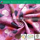 2015 Fashion Design china textile prnited fabric/korean cotton fabric