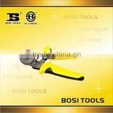 Pliers For Casing Pipe