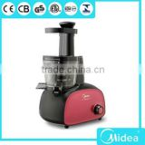 Hot Sale Cheap Price Home Appliance electric slow juicer extractor fruit citrus 2015