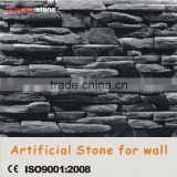 decorative stone for wall,natural artificial stone for wall,ancient wall tile(culture slate stone ,culture stone, classic stone)