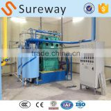 Low Investment LAR Liquid Nitrogen Production Plant Air Separation Unit
