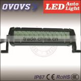 OVOVS 24 volt led light bar 72w with high quality for Truck SUV