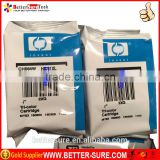 Compatible For hp61XL original ink cartridge genuine ink cartridge for hp 61xl original supplis
