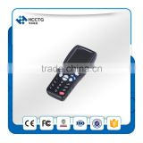 hcc android portable bluetooth data terminal collector -OMB-767                                                                         Quality Choice