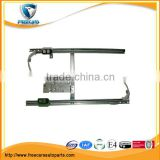 Window Regulato W/O Motor truck body parts For Renault