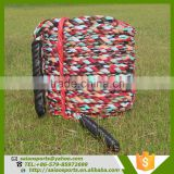 track and field products tug of war rope supplier , tug of war rope cotton