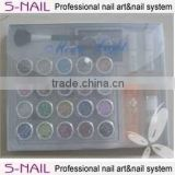 glitter tattoo kit wholesale