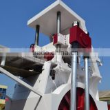 CE ISO approved!brick making machine clay/brick making machine cost/brick making machine exporters