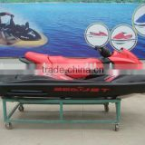 2013 new JET SKI 1400cc China(CE)