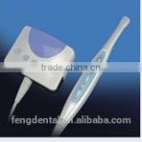 Dental Supply High Quality Wire & Video/S-Video & SD memory card intra oral camera AC-I11