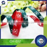 2016 Pretty Design Christmas Ribbons/Christmas Gifts                                                                         Quality Choice                                                     Most Popular