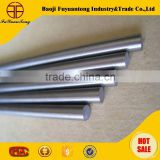 quality products astm b348 titanium bars for industrial welding rod
