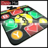 Dancing Step Dance Mat Pad for PC