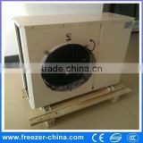 Good quality Refrigeration equipment refrigeration condensing unit for refrigerators and freezers