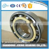 China bearing supplier angular contact ball bearing / China bearing manufacturer 7007C 7007AC