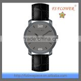 FS FLOWER - Cheap Price Nice Design Unisex Watch ShenZhen Alloy Watch Factory At Great Quality