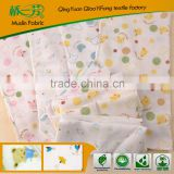 wholesale linen handkerchiefs hand embroidery handkerchief