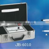 portable laser sweep spot freckles removal beauty equipment(JB-6010)
