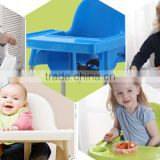rice auditorium chairs eu us standard baby dining chair baby high chair b baby sleeping mat
