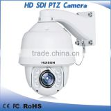 2014 news model HD SDI Speed dome cctv mini camera