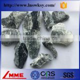 INquiry about electric porcelain talc lump in a variety of industrial ceramic