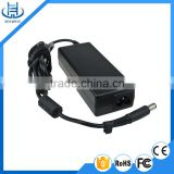 90w computer power supply for HP 19v 4.74a laptop power adapter input 100 240v ac 50/60hz