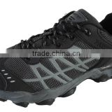Cheap sports shoes,men's outdoor snearkers, running shoes stock shoes