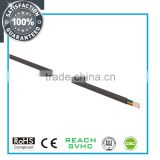 2P*2C Telephone Cable for Indoor Telephone Cords/Wires