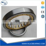 NU3036M	Single-Row Cylindrical Roller Bearing	180	x	280	x	74	mm	17.4	kg for	Multi-tool lathes