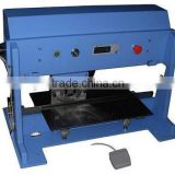 pcb depaneling tool . pcb manufacturing equipment price. pcb manufacturing equipment -YSV-1A