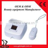 Intense Pulsed Flash Lamp BD-J004 640nm Panda Hair Removal Box Home IPL Machine Speckle Removal