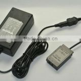 Camera charger EH-5A EH-5B with DC coupler EP-5C for Nikon 1 J1