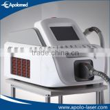 Unwanted Hair Apolo FDA Shr Ipl Hair Removal Machine Ipl Diode Laser Hair Removal Machine Price Underarm