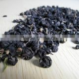 Chinese black wolfberry seeds goji berry seed for planting