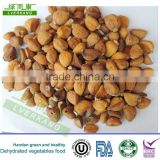 2014 NEW Milk white dehydrated china roasted garlic manufacture 4-6 cloves from Yongnian, China