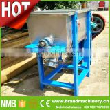 small automatic animal feed mixing machine, mixer feed animal, mixing machine animal feed