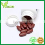 Iron supplement/iron tablet/diet supplement/food supplement