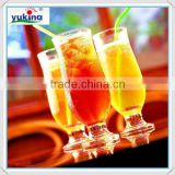 Crospovidone PVPP-F for beverage