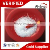 ferrous sulphate monohydrate food additive ingredient sodium bisulfate sodium bisulfate 98%