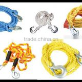 12v electric capstan winches tow rope for truck/atv/utv/jeep XINSAILFISH