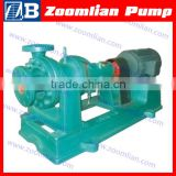 R High Temperature Water Pump/high temperature circulating hot water pump