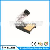 High Quality Soldering Iron Stand, Solder Iron Stand