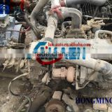 Inquiry about Hino jo8c engine for sale, parts & accessories