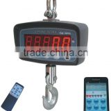50-1000kg OCS-SP bluetooth crane scale