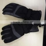 2015 Fashion Useful ski gloves wholesale gloves